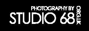Photography-studio-68-logo